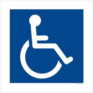 Lei para isenções e CNH para deficientes SP