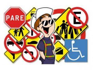 A nova lei para deficiente e as isenções como ficam