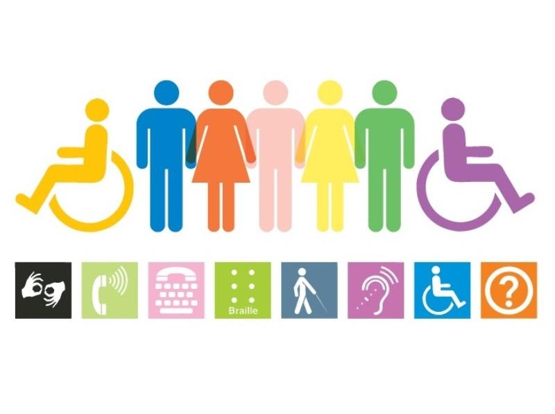 Mudança na legislação pcd isenção de ipva nova lei