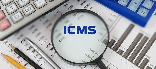 Alteração das isenções de IPI e ICMS em 2021